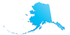 Alaska Driver's License