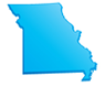 Missouri Driver's License