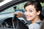 Tennessee DMV Practice Test