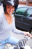 Delaware Motorcycle Practice Test