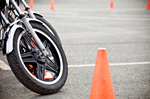 North Carolina Motorcycle Practice Test