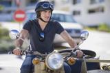 Illinois Motorcycle Practice Test